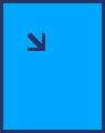 flecha_recuadro_azul